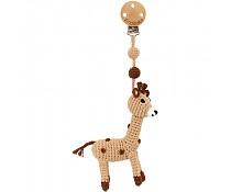 sindibaba-kinderwagen-clip-mit-giraffe