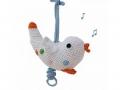 sindibaba-spieluhr-vogel-weiss
