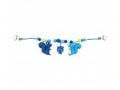 sindibaba-wagenkette-eichhoernchen-blau