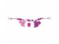 sindibaba-wagenkette-eichhoernchen-rosa