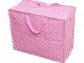 rexinter-riesentasche-pink-dots